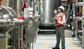 Software Gestione Manutenzione per la sicurezza sul lavoro
