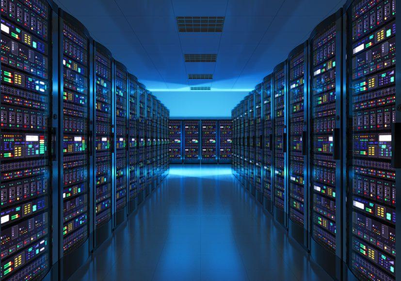 Software Manutenzione in Clouda